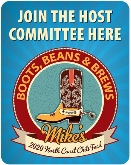 Join the Host Committee Here